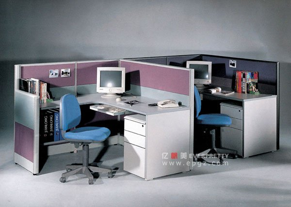 office work desks. modren work desk office designs desks e
