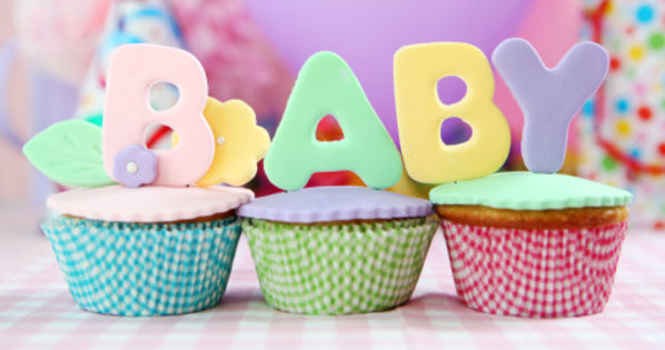 The Most Adorable Baby Shower Gifts For An Expectant Mom