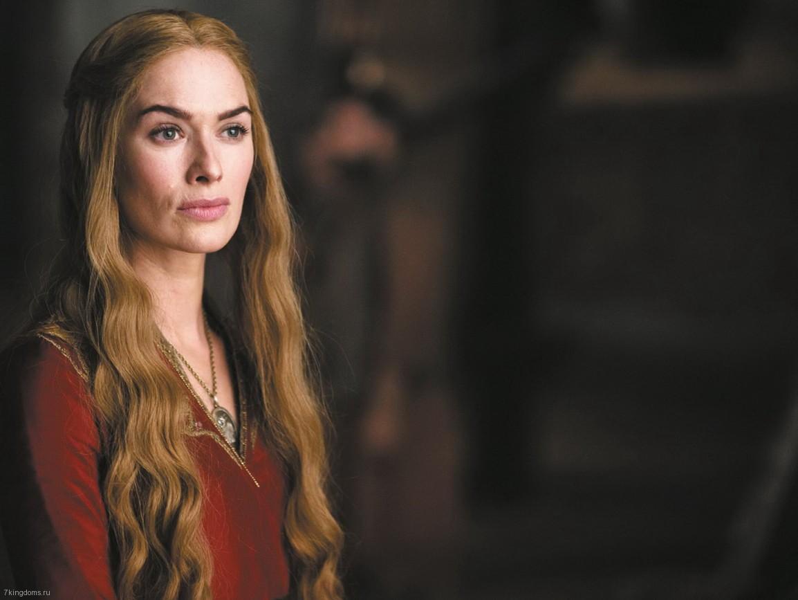 Cersei Lannister 86364609-8956-46f0-8daf-17c1c8a62585