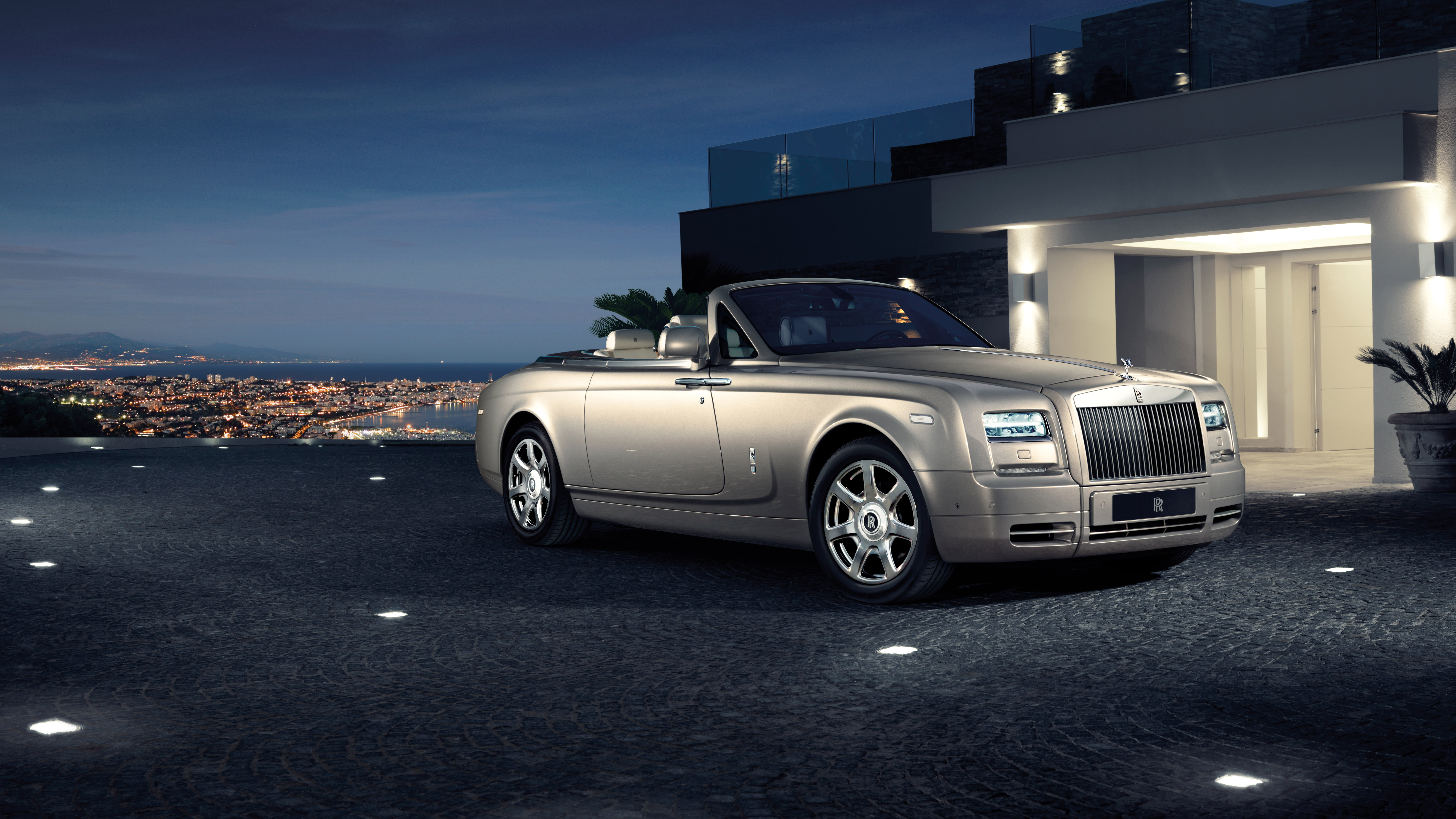 which luxury car should you drive playbuzz