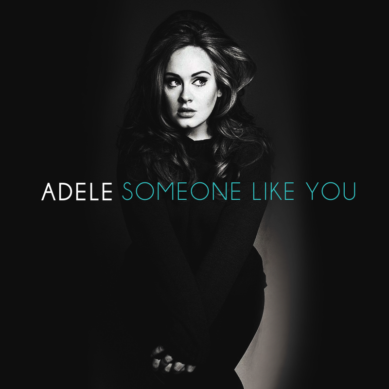 Lyric adele someone like you lyrics : Do You Actually Like These Adele Songs or Not? | Playbuzz