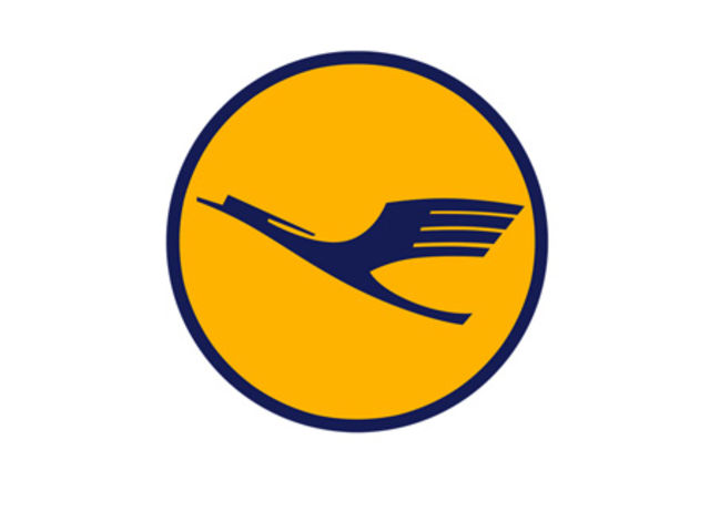 Which airline logos do you recognise? | Playbuzz