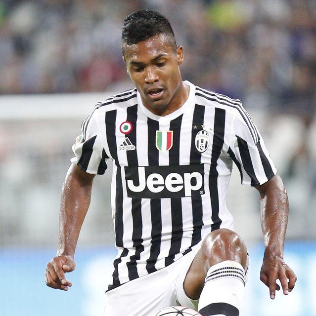 Juventus Turyn rywalem w 1/8 finału Ligi Mistrzów!
