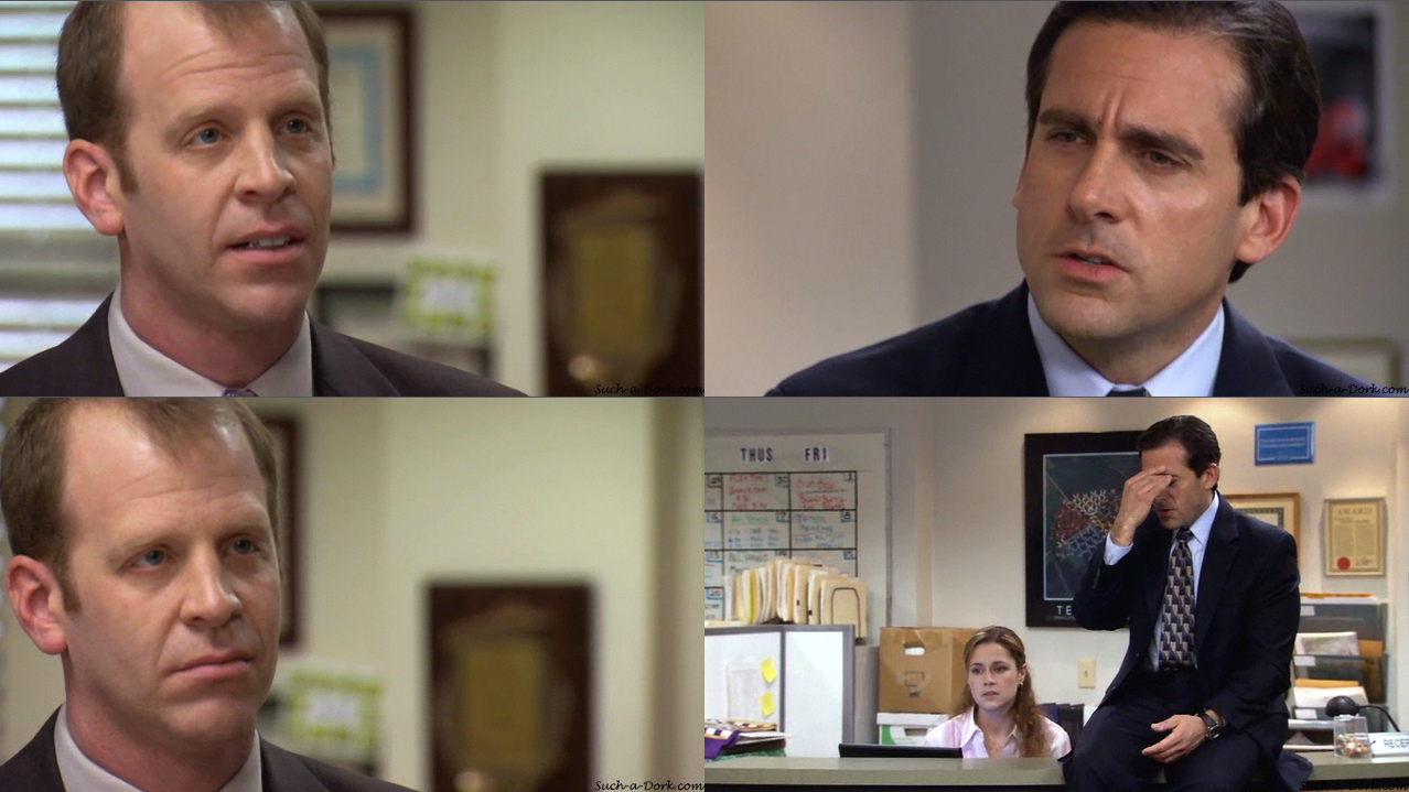 tumblr the office. tumblr the office