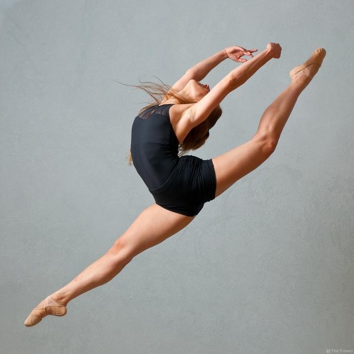 Dancer скачать торрент - фото 3