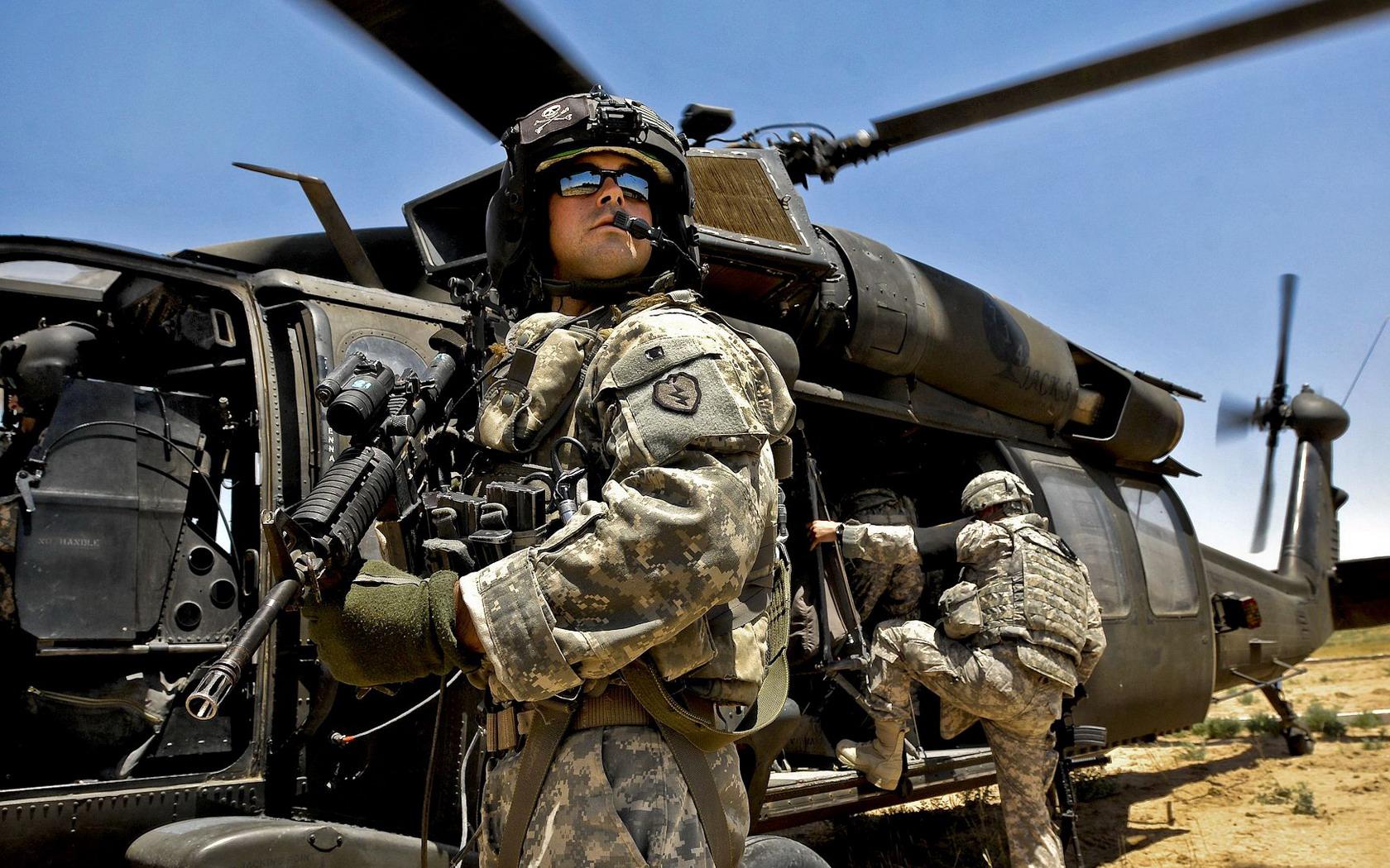 Αποτέλεσμα εικόνας για us soldier