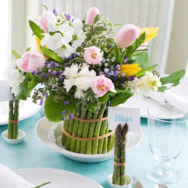 22 diy floral arrangements just in time for spring playbuzz mightylinksfo