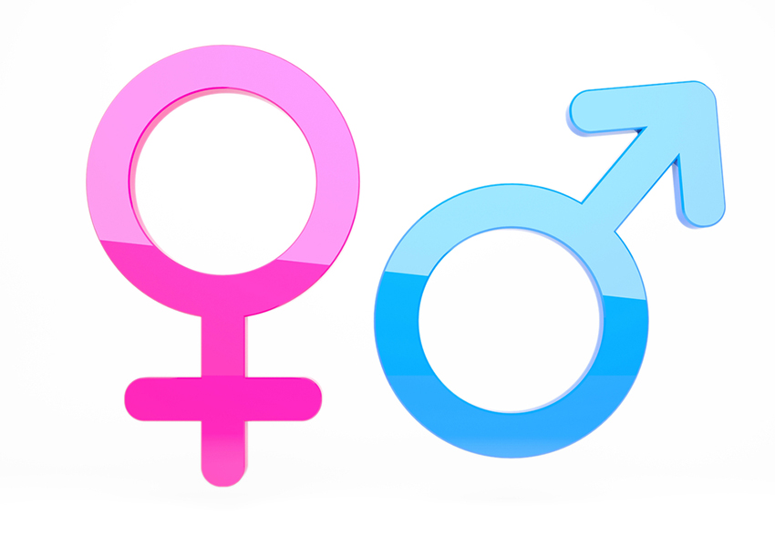 Can We Guess Your Gender Playbuzz