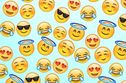 QUIZ: What Emoji Best Describes Your Personality?