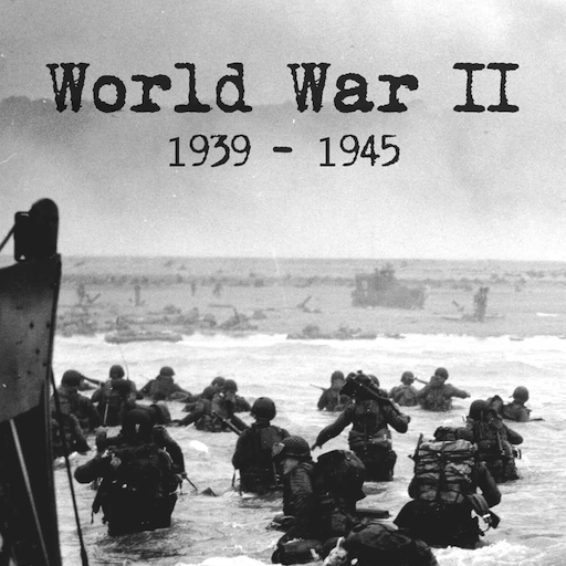 History funny and scary pictures from world war 2