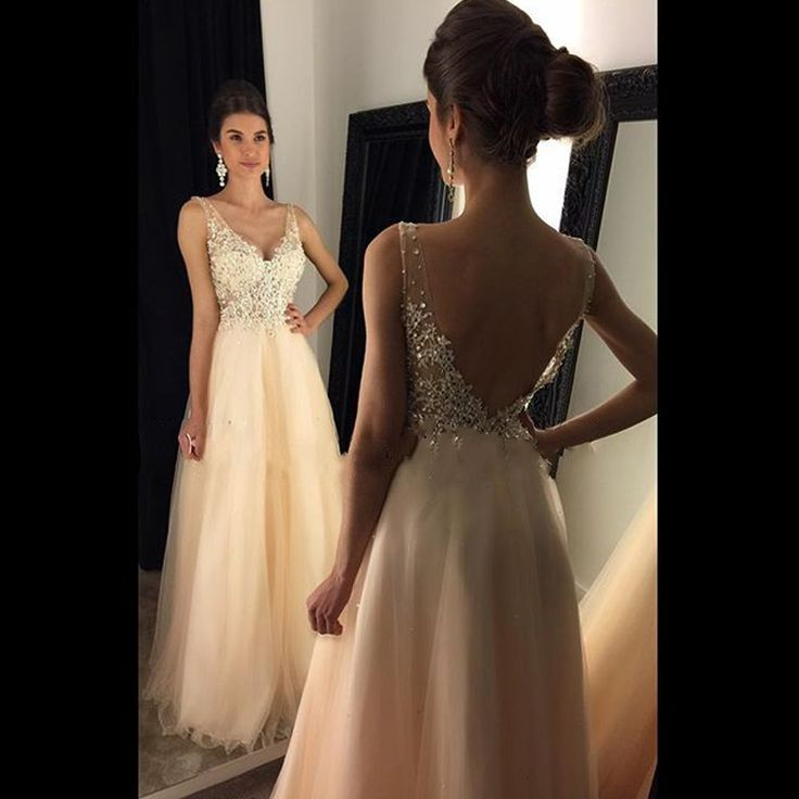 what prom dress should you wear based off these questions? | Playbuzz