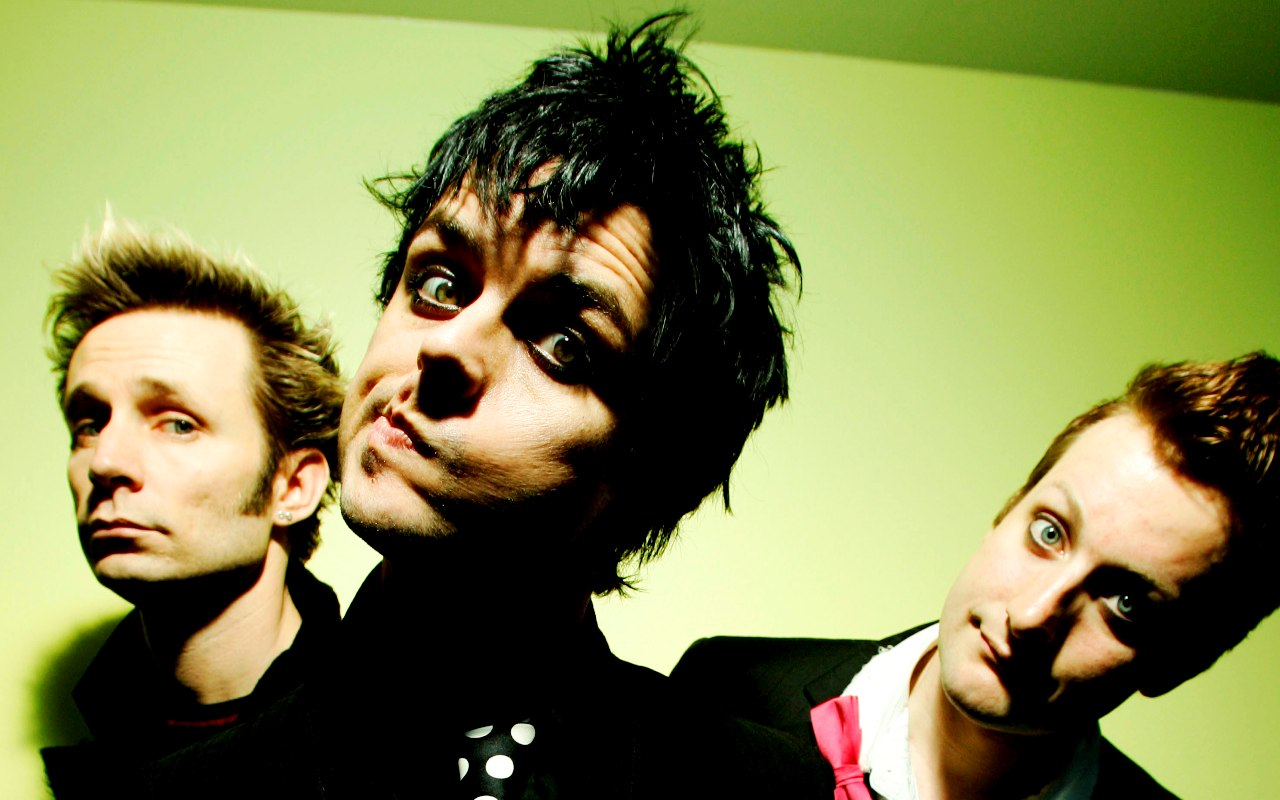 green day holiday скачатьgreen day boulevard of broken dreams, green day holiday, green day 21 guns, green day скачать, green day слушать, green day revolution radio, green day bang bang, green day still breathing, green day водка, green day american idiot, green day holiday скачать, green day песни, green day basket case, green day аккорды, green day tour, green day - troubled times, green day 21 guns перевод, green day holiday аккорды, green day перевод, green day troubled times скачать