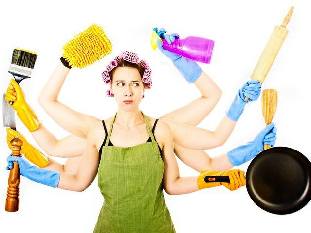 What should you give up for lent - Lavori da fare a casa ...