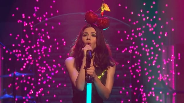 Froot Marina And The Diamonds By Candy Rex2 Source Which Track From Are You Playbuzz