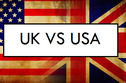 1 in 50 People Can Ace This British Vs American Spelling Beat Quiz