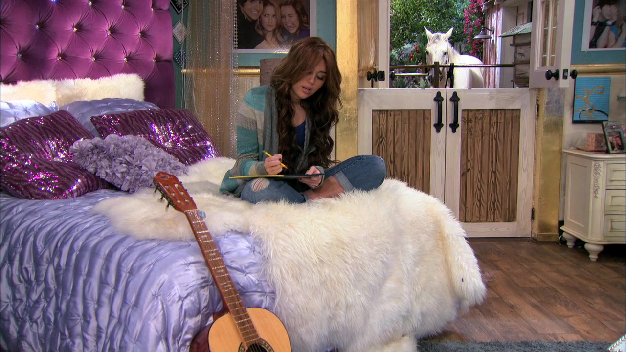 Sabrina The Teenage Witch Bedroom Which Tv Bedroom Is Best Suited For You Playbuzz