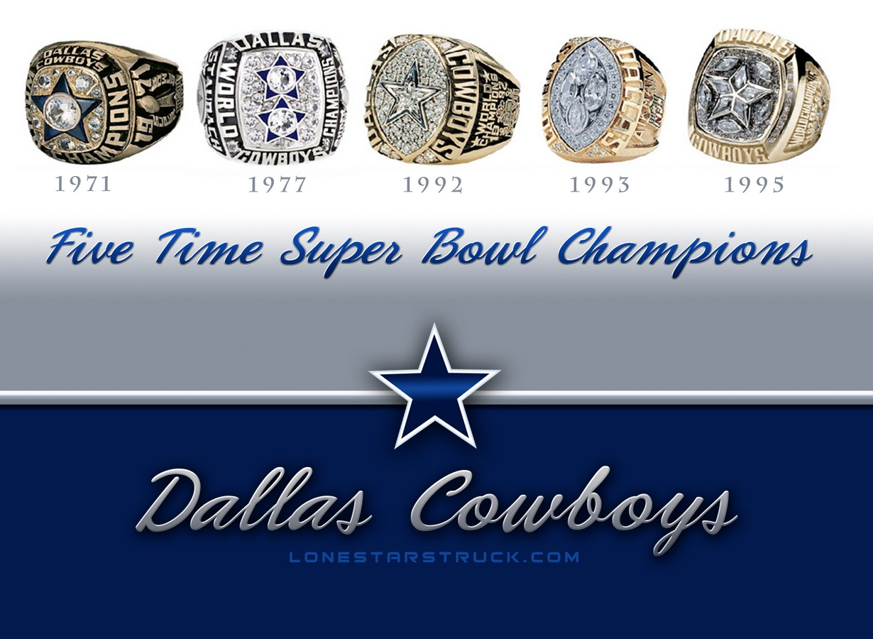 Dallas Cowboys Quotes Plusthin