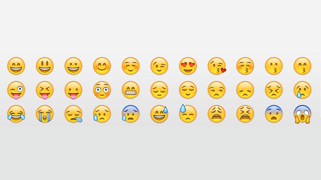 witch emoji are you?