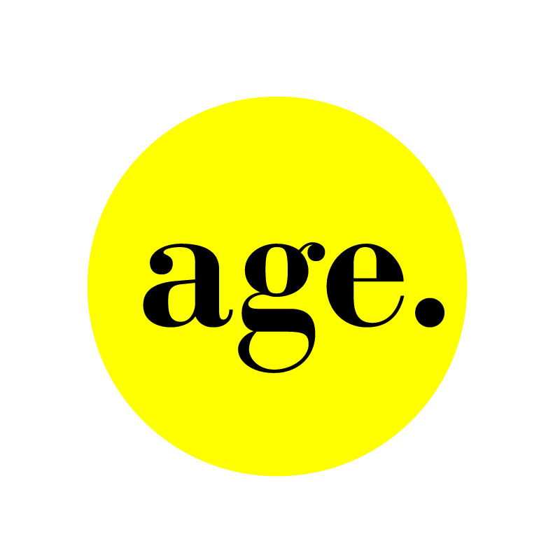 Age | All the action from the casino floor: news, views and more