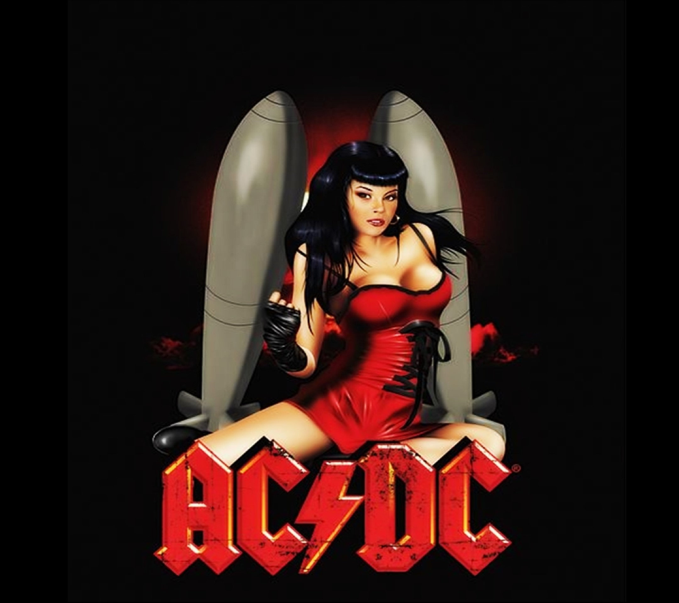 Are You A True AC/DC Fan? | Playbuzz