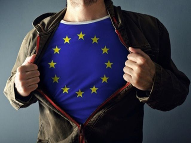 eurozahlen ziehung