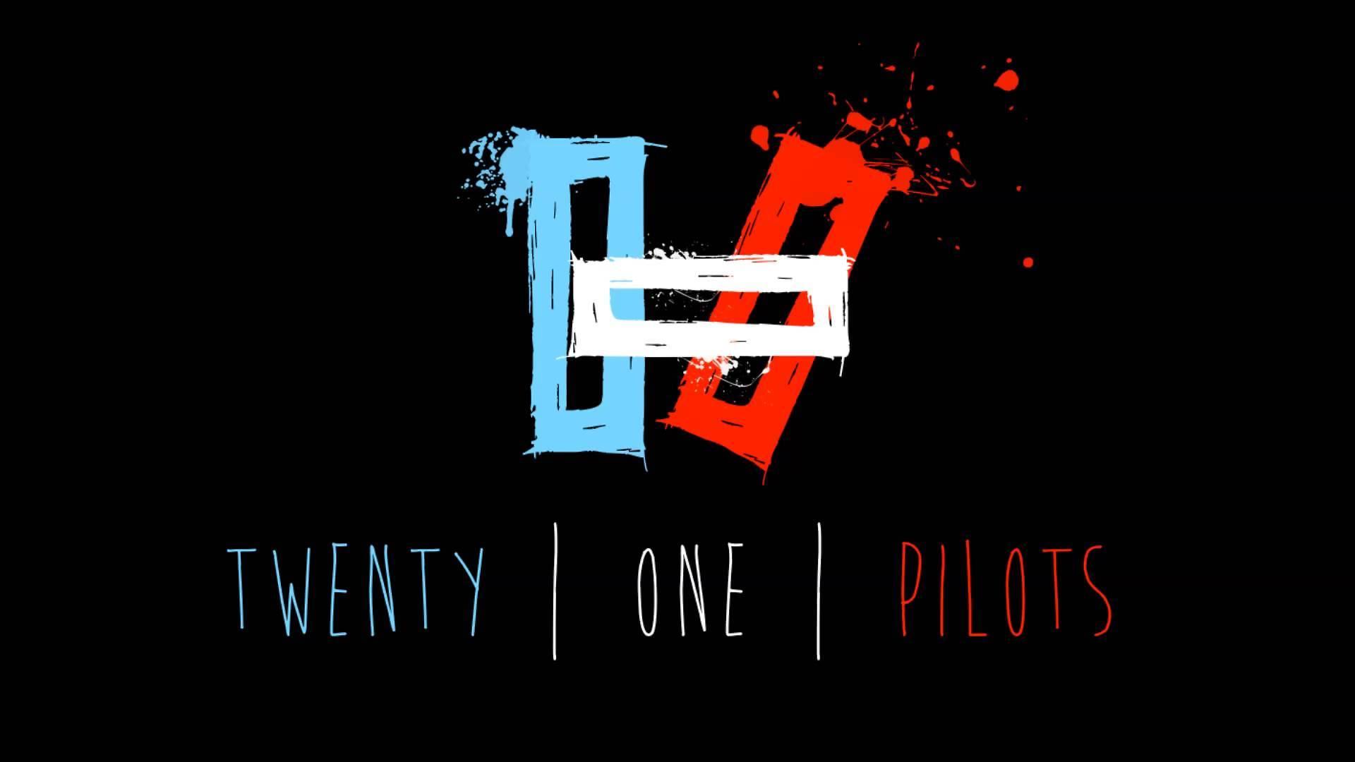 What Twenty One Pilots Era Are You