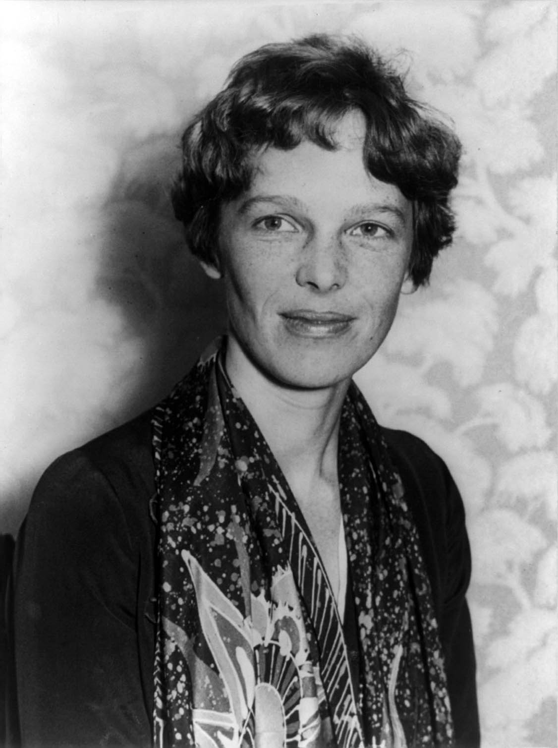 amelia earhart quiz playbuzz
