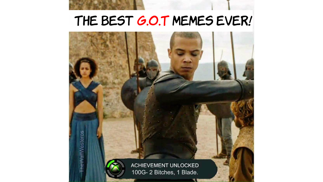 27d8287c 6188 42f4 8d6e feaf1d2ac1c8 21 of the best game of thrones memes of all time to prepare you for