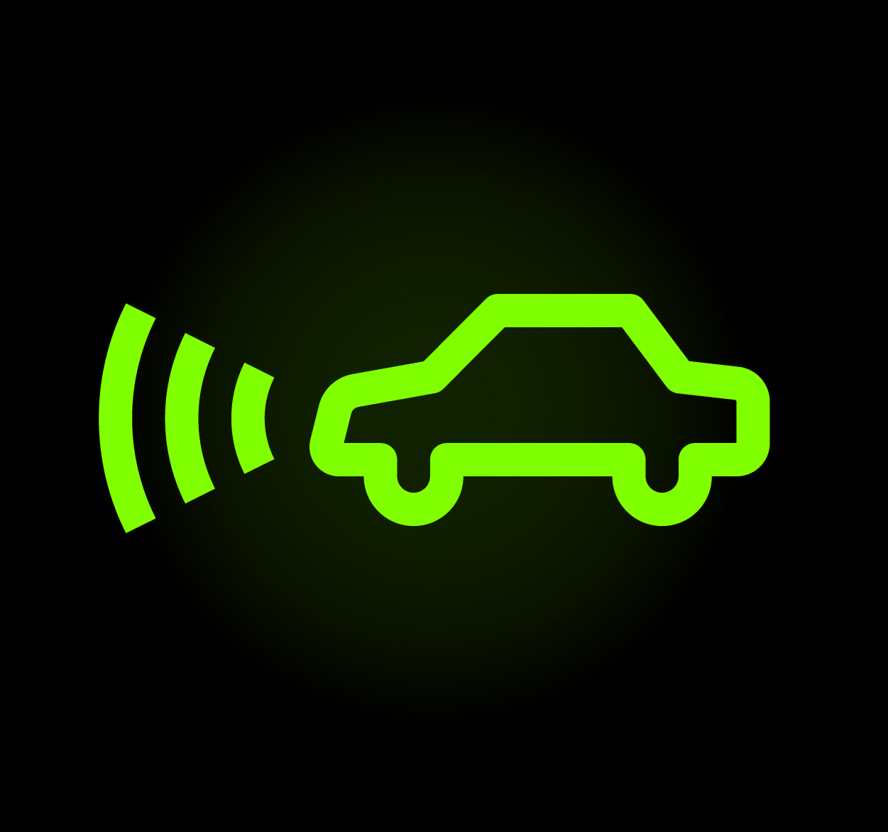 What do these car dashboard warning lights actually mean playbuzz biocorpaavc Images