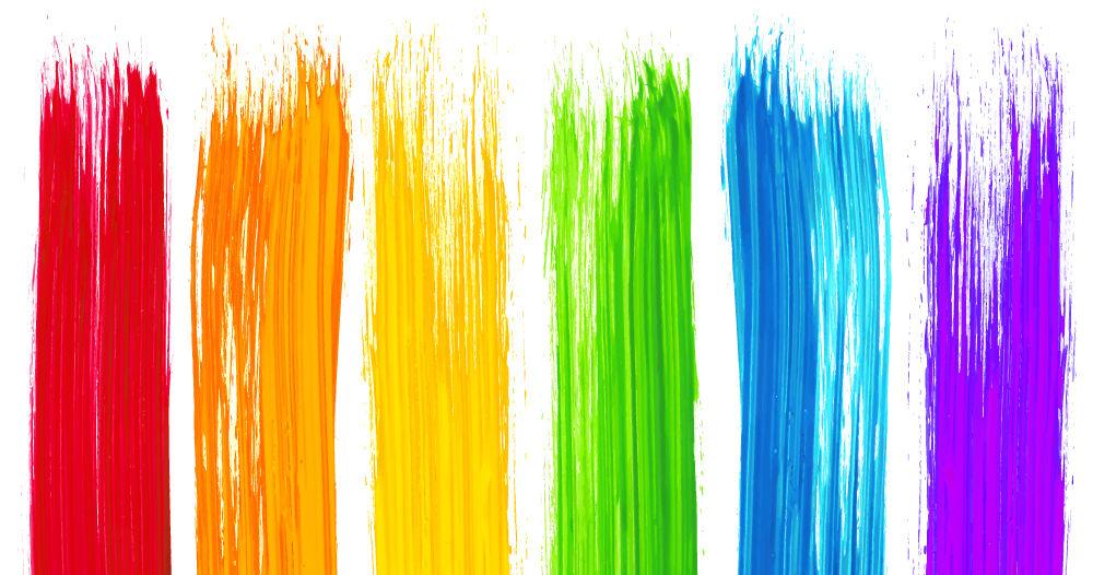 Qual 39 il colore della tua personalit playbuzz for Qual e il colore