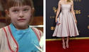 17 Of Your Favorite 2017 Emmy's Stars, Then And Now!