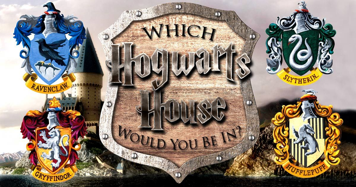 what harry potter house are you playbuzz. Black Bedroom Furniture Sets. Home Design Ideas