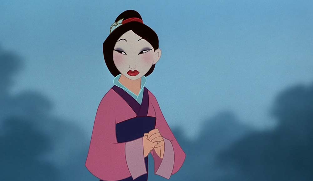 Lyric lyrics for a girl worth fighting for : Can You Name The 21 Most Iconic Disney Songs From The First Line ...