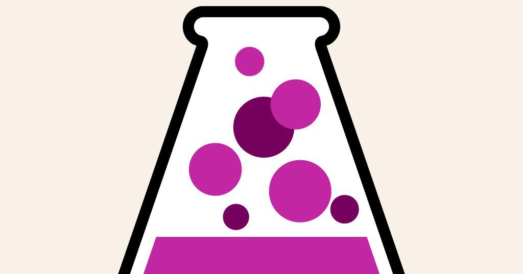 which little alchemy hidden element are you  playbuzz