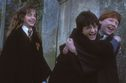 Who Would Be Your BFF If You Went To Hogwarts?