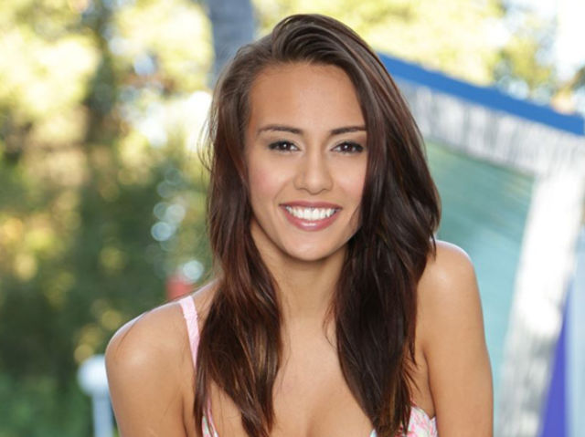 Janice griffith toy named giggles
