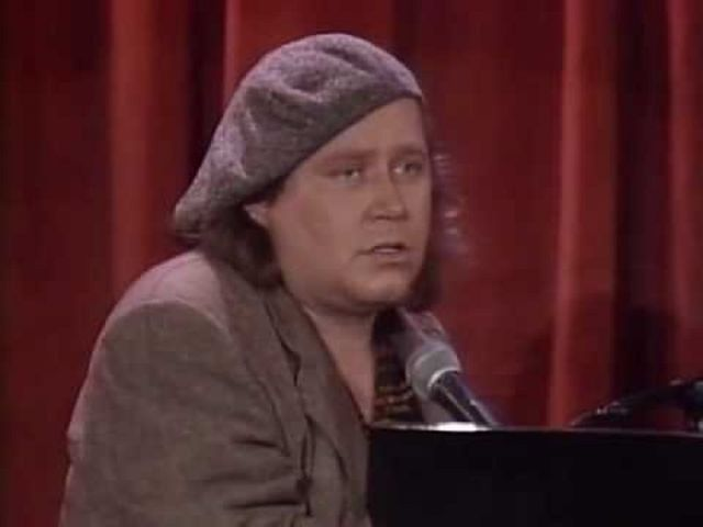 Sam Kinison Breaking The Rules Torrent