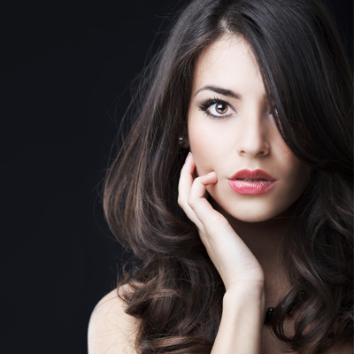 Beautiful Coloring Black Hair Ideas - Style and Ideas - rewordio.us