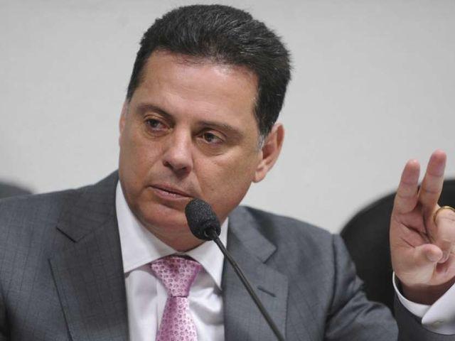 Marconi Perillo – PSDB – Goiás