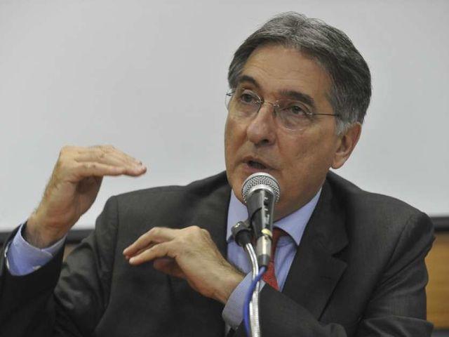Fernando Pimentel – PT – Minas Gerais