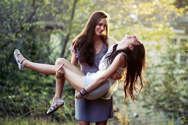 mexican-girls-lesbian-girls-play