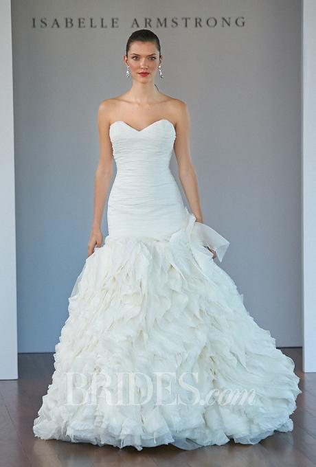 Which Prom/Wedding Dress Do You Like? | Playbuzz