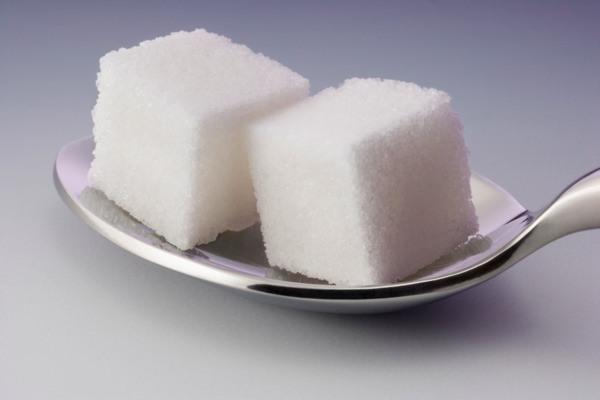 Image Gallery sugar lump