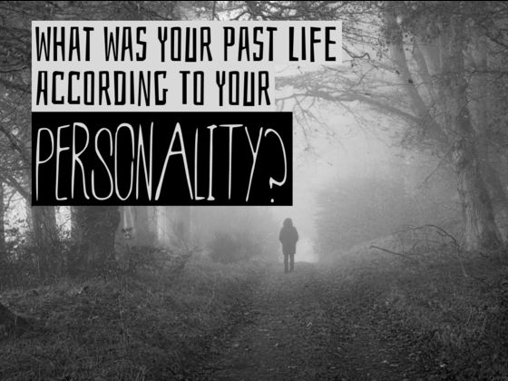 You If A Life Have Tell To How Past