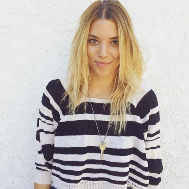 carlie casey 2014carlie casey net worth, carlie casey new girl, carlie casey, carlie casey ned declassified, carlie casey boyfriend, carlie casey instagram, carlie casey wiki, carlie casey hot, carlie casey wikipedia, carlie casey 2014, carlie casey facebook, carlie casey big time rush, carlie casey ned's, carlie casey bikini, carlie casey movies, carlie casey dr house, carlie casey and kendall schmidt, carlie casey nudography