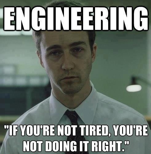 1f764fb0 189c 448f 9287 66fe5edfb394 12 engineering memes that define your life as an engineer playbuzz