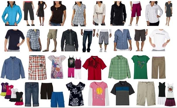 Dresses for crossdressers