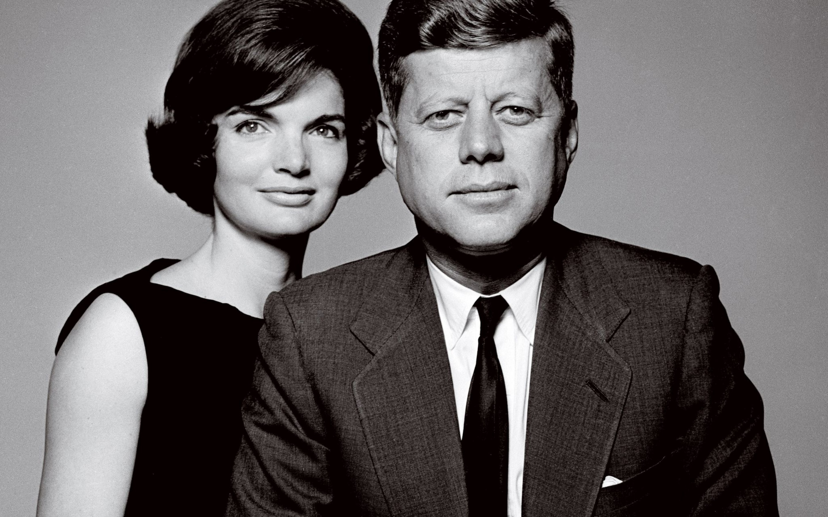 Резултат с изображение за john kennedy and jackie kennedy