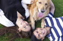 Which Traits Do All Dog-Lovers Have In Common?