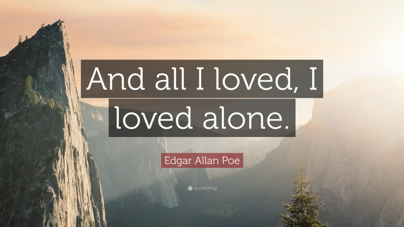 Edgar Allan Poe Love Quotes How Well Do You Know The Works Of Edgar Allan Poe  Playbuzz